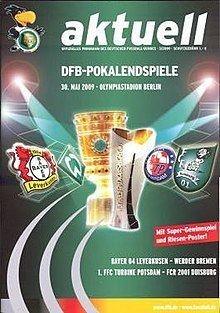 2009 DFB-Pokal Final httpsuploadwikimediaorgwikipediaenthumbe