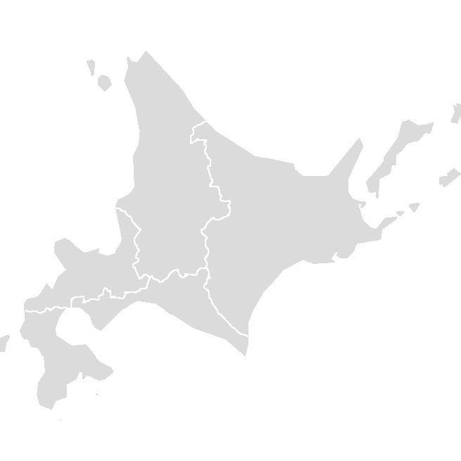 2009 Japanese Regional Leagues