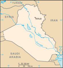 2009 Kirkuk bombing httpsuploadwikimediaorgwikipediacommonsthu