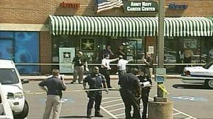 2009 Little Rock recruiting office shooting aabcnewscomimagesUSabcshooting090601wmainjpg