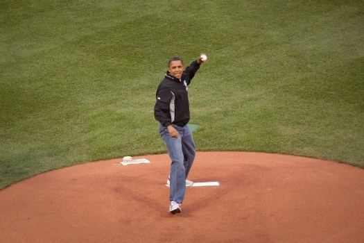 2009 Major League Baseball All-Star Game