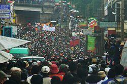 2009 Malagasy political crisis httpsuploadwikimediaorgwikipediacommonsthu