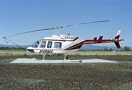 2009 Medair Bell 206 crash httpsuploadwikimediaorgwikipediacommonsthu