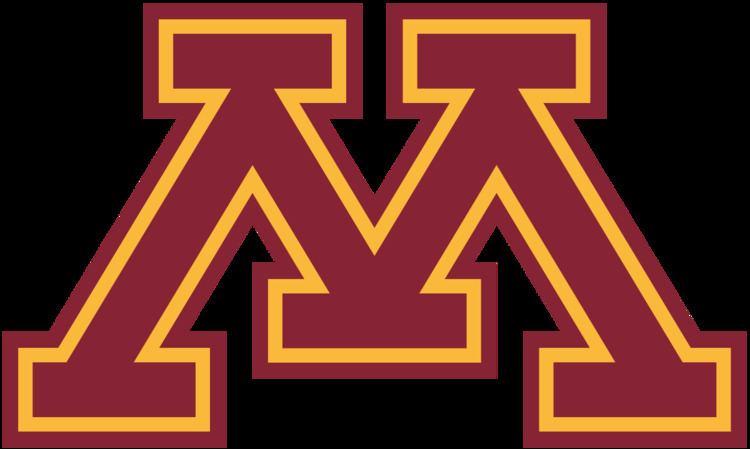 2009 Minnesota Golden Gophers football team