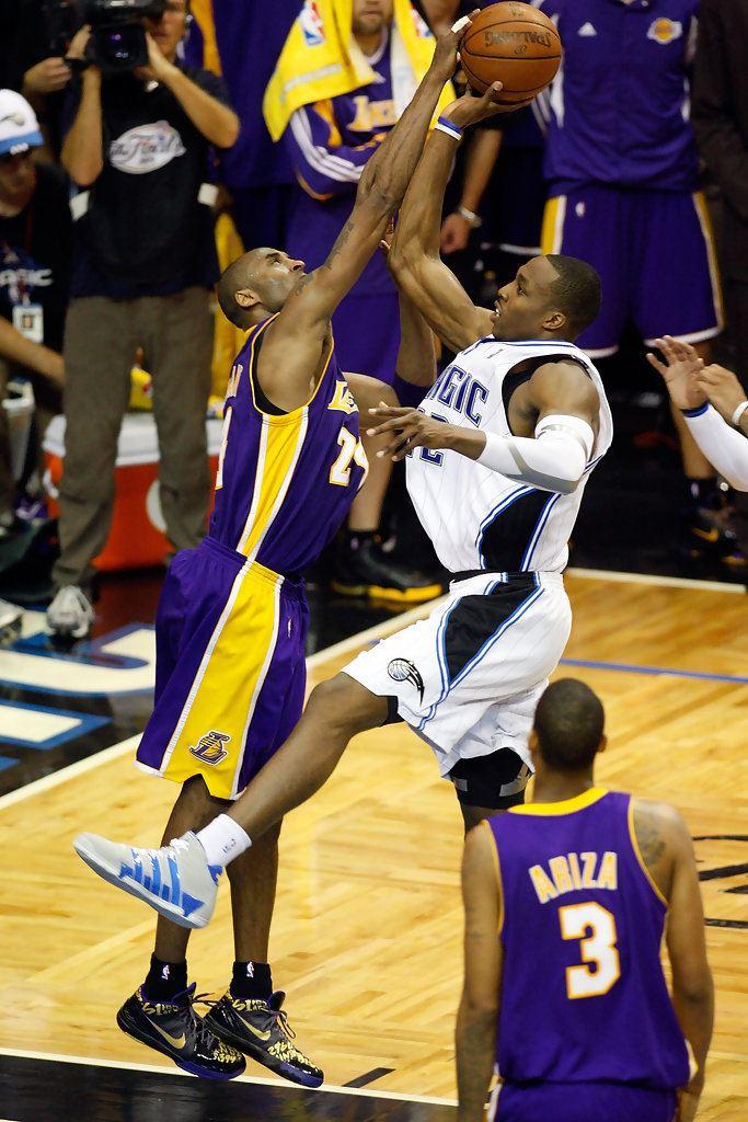 2009 NBA Finals 3bpblogspotcomd9Ho8280QhYVlNtJZ4UDwIAAAAAAA