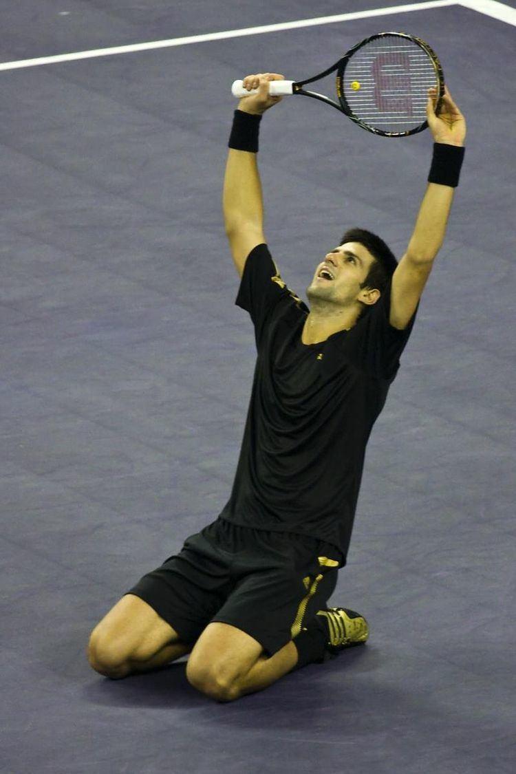 2009 Serbia Open