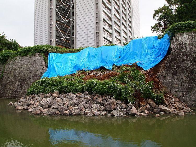 2009 Shizuoka earthquake