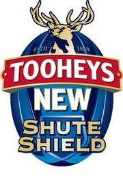 2009 Shute Shield season httpsuploadwikimediaorgwikipediaencc3Shu