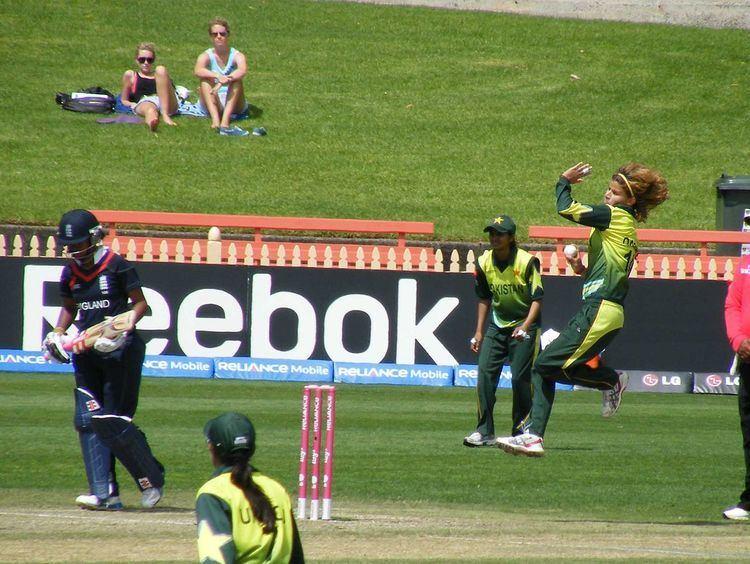 2009 Women's Cricket World Cup
