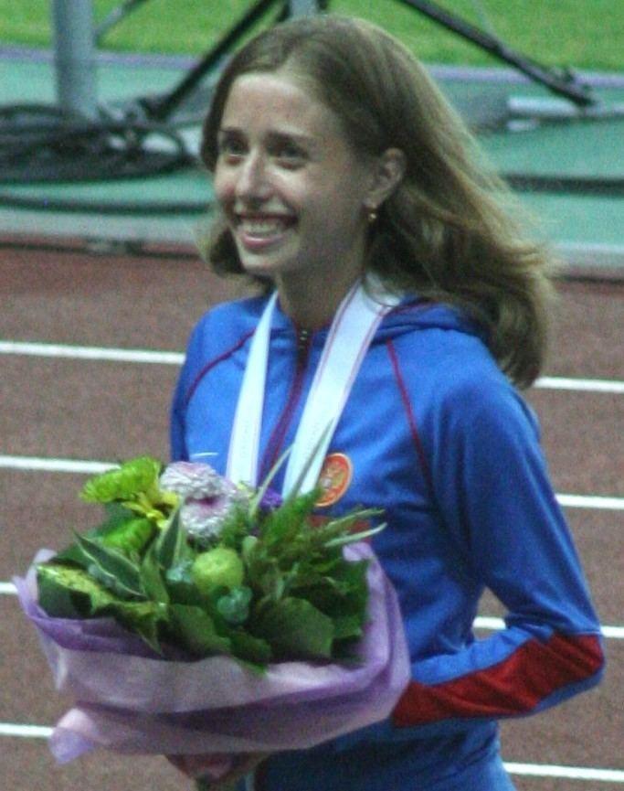 2009 World Championships in Athletics – Women's 20 kilometres walk