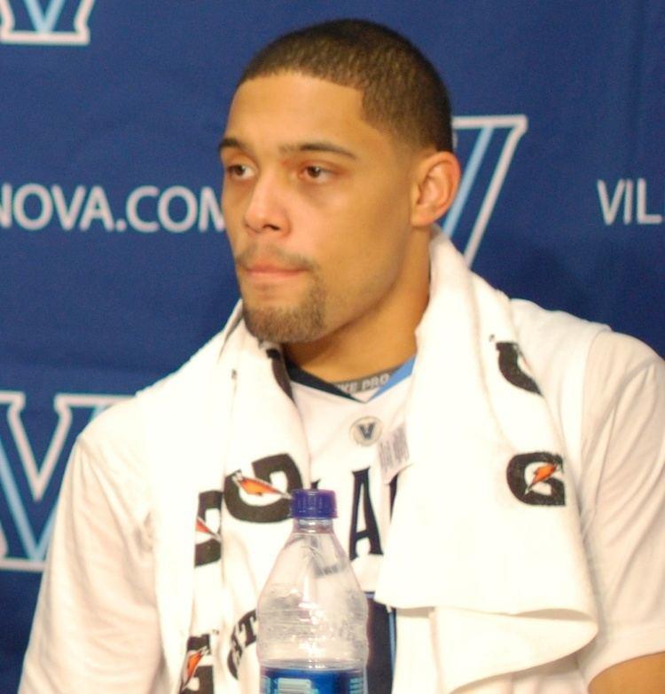 2009–10 Big East Conference men's basketball season