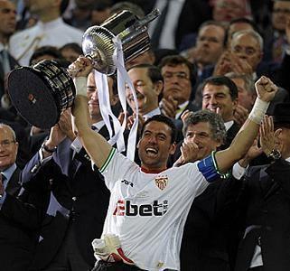 2009–10 Copa del Rey 4bpblogspotcomIUdg38PJv4SRplZaEqEIAAAAAAA