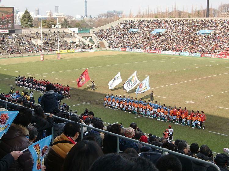 2009–10 Top League