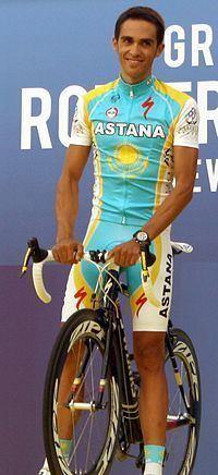 2010 Astana season httpsuploadwikimediaorgwikipediacommonsthu