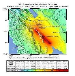 2010 Baja California earthquake httpsuploadwikimediaorgwikipediacommonsthu