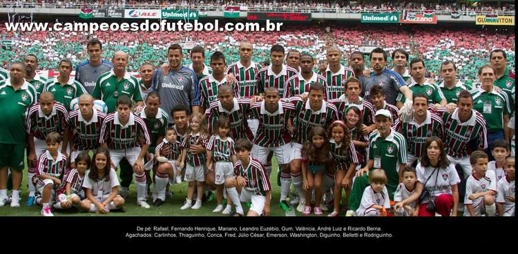 2010 Campeonato Brasileiro Série A wwwcampeoesdofutebolcombrimgwpfluminensecamp
