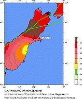 2010 Canterbury earthquake httpsuploadwikimediaorgwikipediacommonsthu