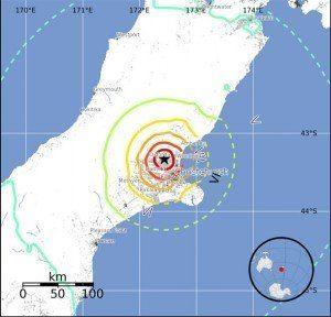 2010 Canterbury earthquake Sciblogs Haiti 230000 Deaths Canterbury 0 Deaths Why