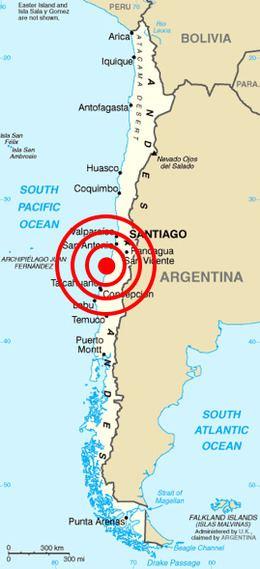 2010 Chile earthquake httpsuploadwikimediaorgwikipediacommonsthu