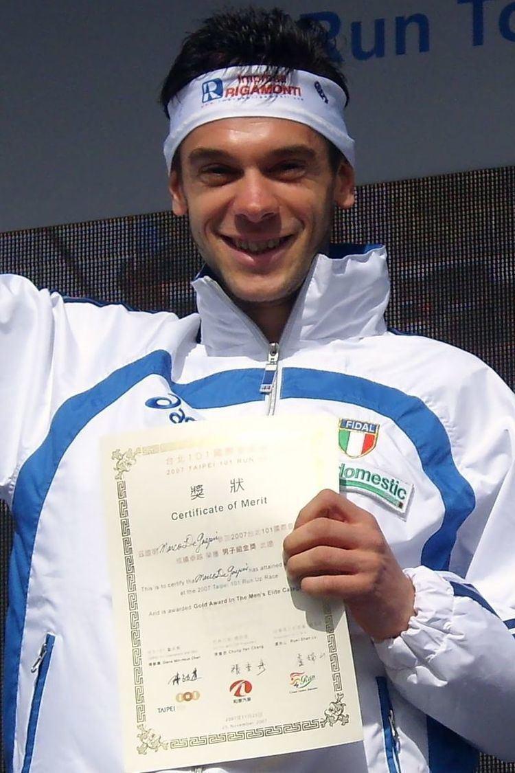 2010 European Mountain Running Championships