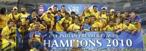 2010 Indian Premier League Live updates IPL controversy Livemint