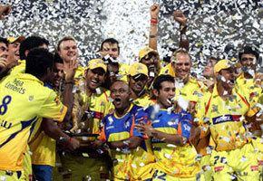 2010 Indian Premier League imrediffcomcricket2010apr26leadipljpg