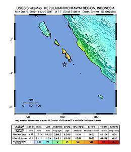 2010 Mentawai earthquake and tsunami httpsuploadwikimediaorgwikipediacommonsthu
