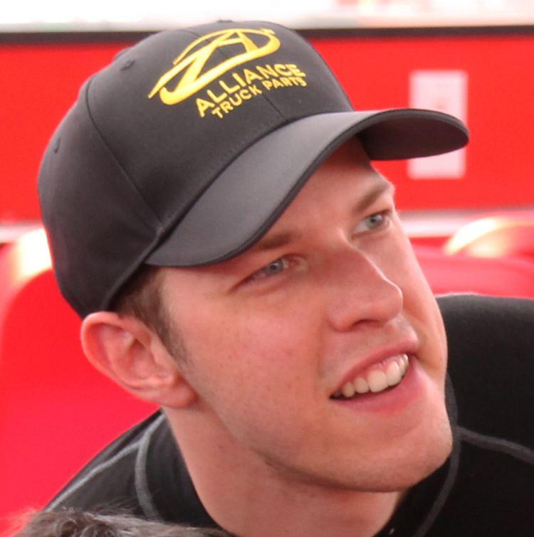 2010 NASCAR Nationwide Series