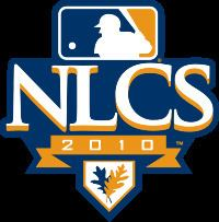 2010 National League Championship Series httpsuploadwikimediaorgwikipediaenthumbf