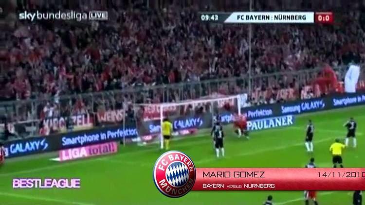 2010–11 Bundesliga httpsiytimgcomviqc4f2Do2Amaxresdefaultjpg