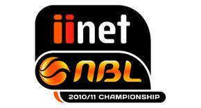 2010–11 NBL season httpsuploadwikimediaorgwikipediaenbbaIin