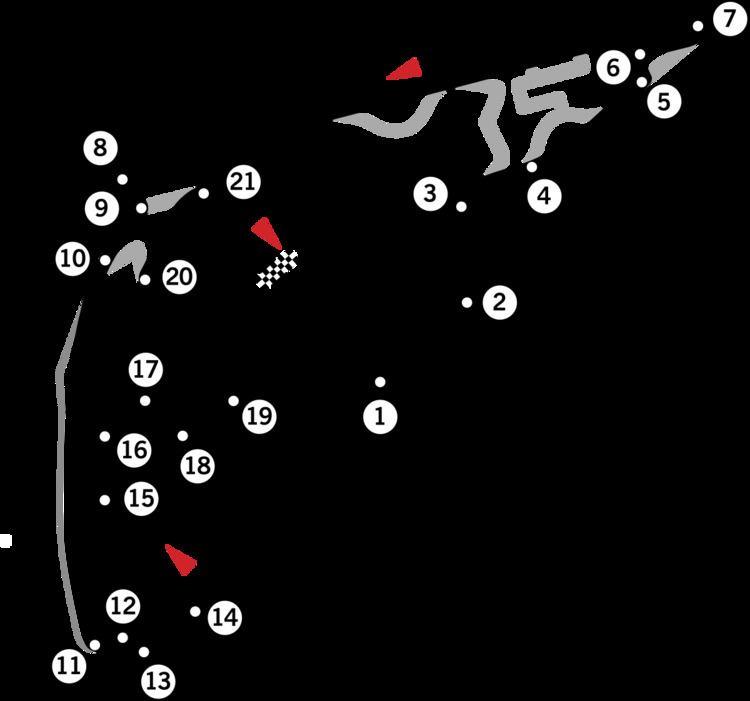 2011 Abu Dhabi Grand Prix