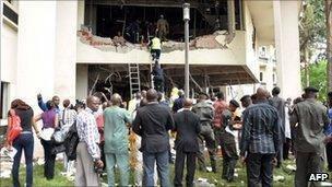 2011 Abuja United Nations bombing ichef1bbcicouknews304mediaimages54960000