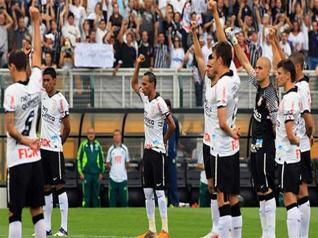 2011 Campeonato Brasileiro Série A edelsonfreitascomportalwpcontentuploads2011