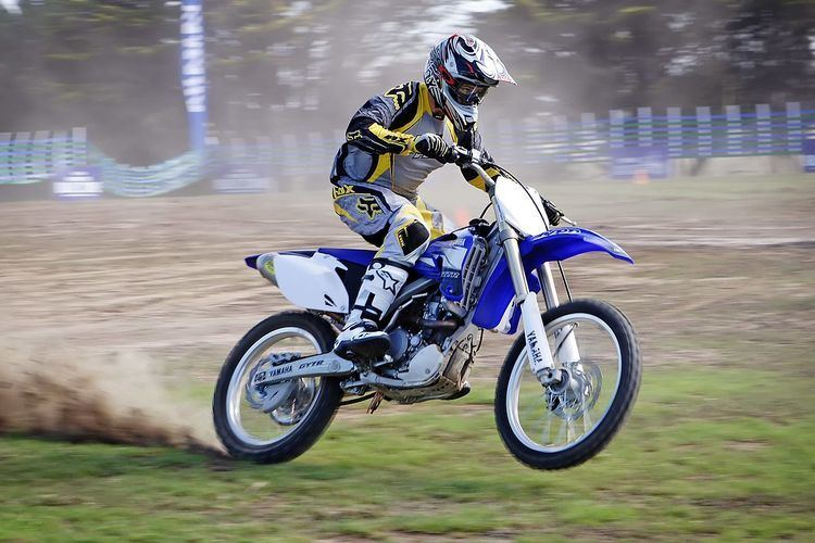 2011 FIM Motocross World Championship