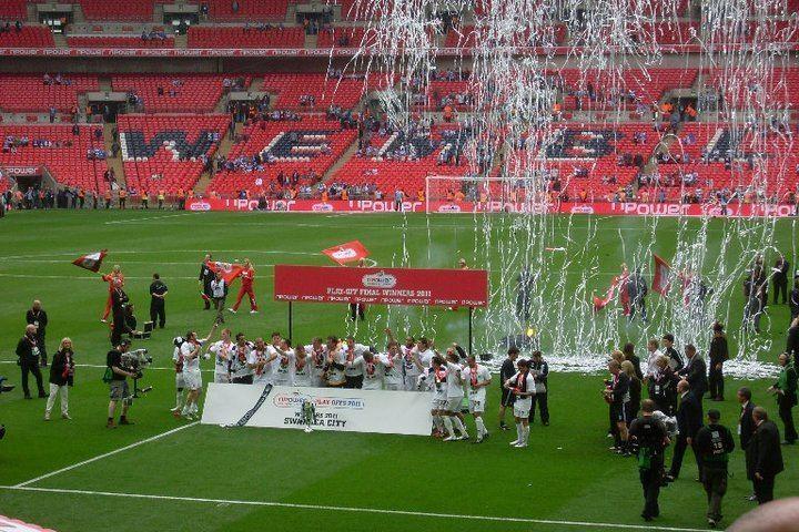 2011 Football League Championship play-off Final