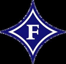 2011 Furman Paladins football team