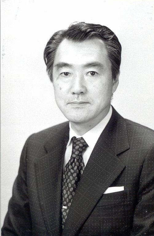 2011 in Japan