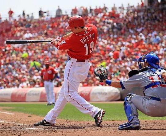 2011 Major League Baseball season wwwgunaxincomwpcontentuploads201103JoeyVo