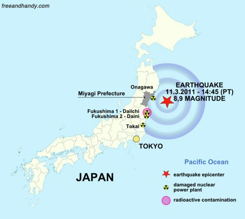 2011 Tōhoku earthquake and tsunami httpsumichdigicationcomfilesM5ed8cd9c023f84