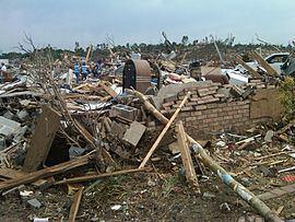 2011 Tuscaloosa–Birmingham tornado httpsuploadwikimediaorgwikipediacommonsthu