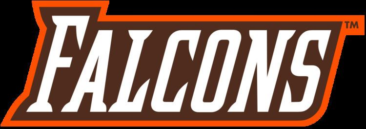 2011–12 Bowling Green Falcons men's basketball team