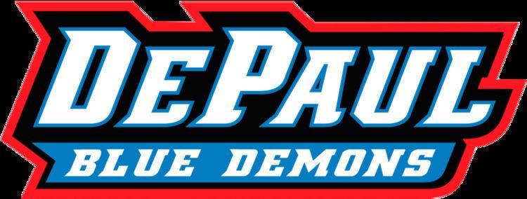 2011–12 DePaul Blue Demons men's basketball team
