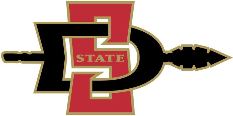 2011–12 San Diego State Aztecs men's basketball team