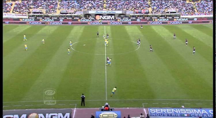 2011–12 Serie A httpsiytimgcomvi1NOYigaUxIEmaxresdefaultjpg