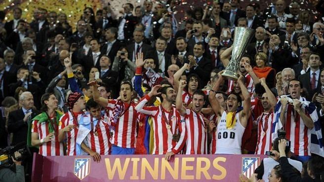2011–12 UEFA Europa League esuefacomMultimediaFilesPhotocompetitionsCom