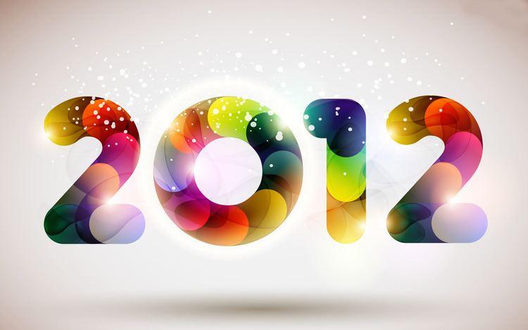 2012 2012