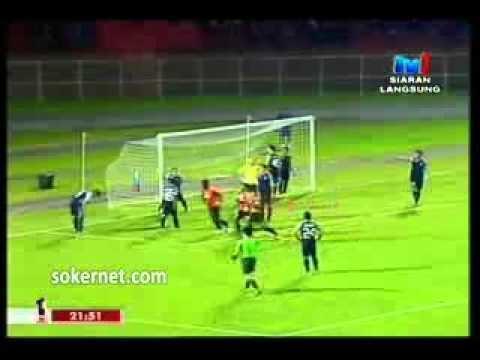 2012 AFC Cup httpsiytimgcomviCNZhRNSGKc8hqdefaultjpg