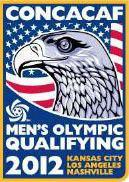 2012 CONCACAF Men's Olympic Qualifying Championship httpsuploadwikimediaorgwikipediaen00f201