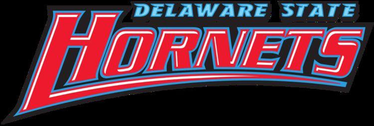 2012 Delaware State Hornets baseball team